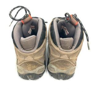 adidas Shoes - Adidas Sample Hiking Boots 668967
